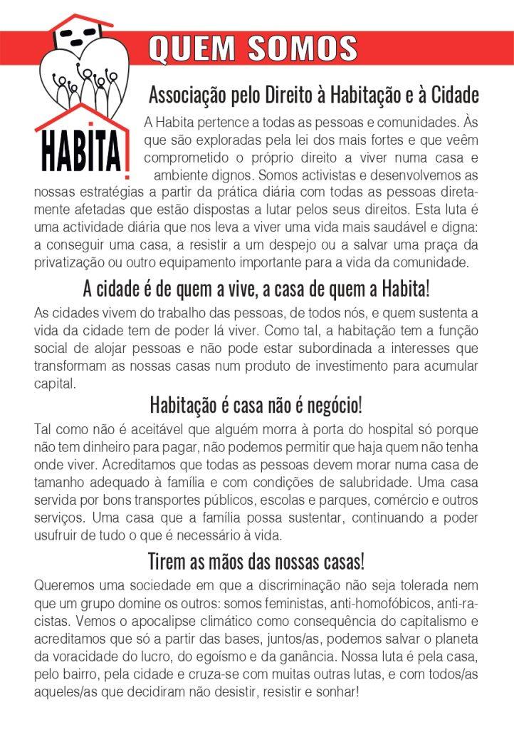 Folheto-Habita-11.10.2019_page-0001