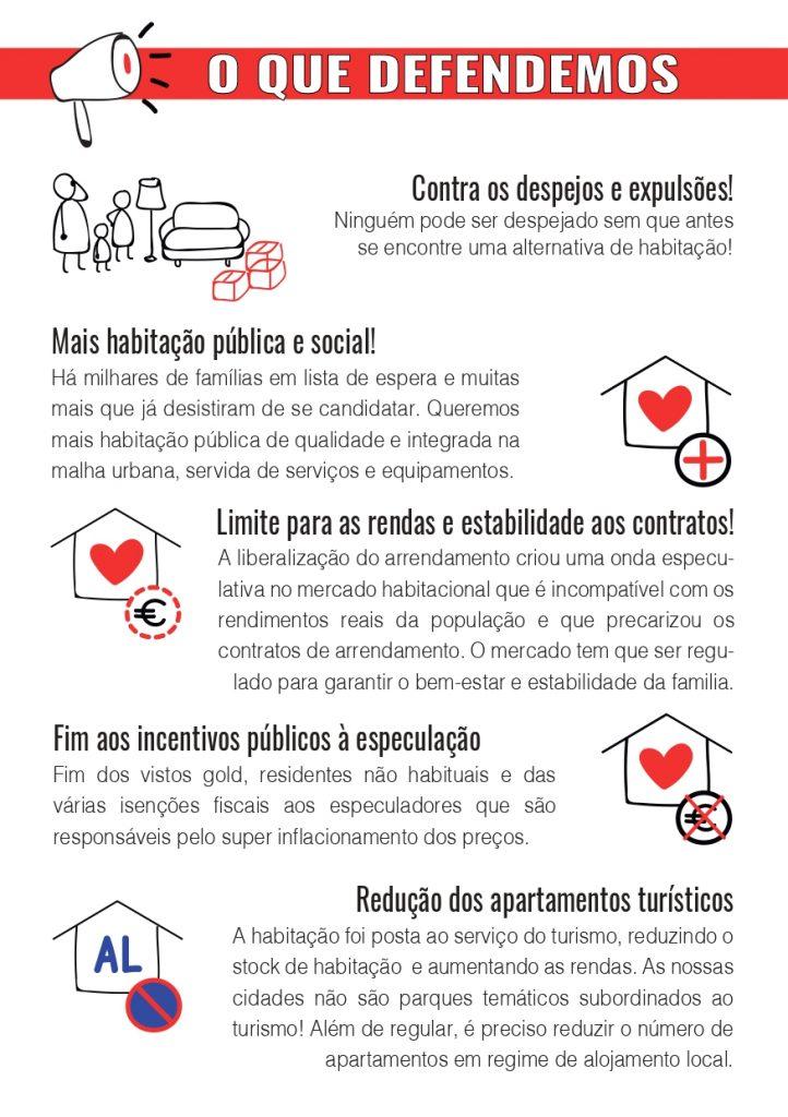 Folheto-Habita-11.10.2019_page-0002