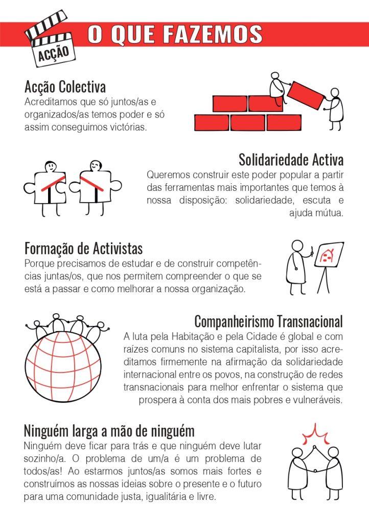 Folheto-Habita-11.10.2019_page-0003
