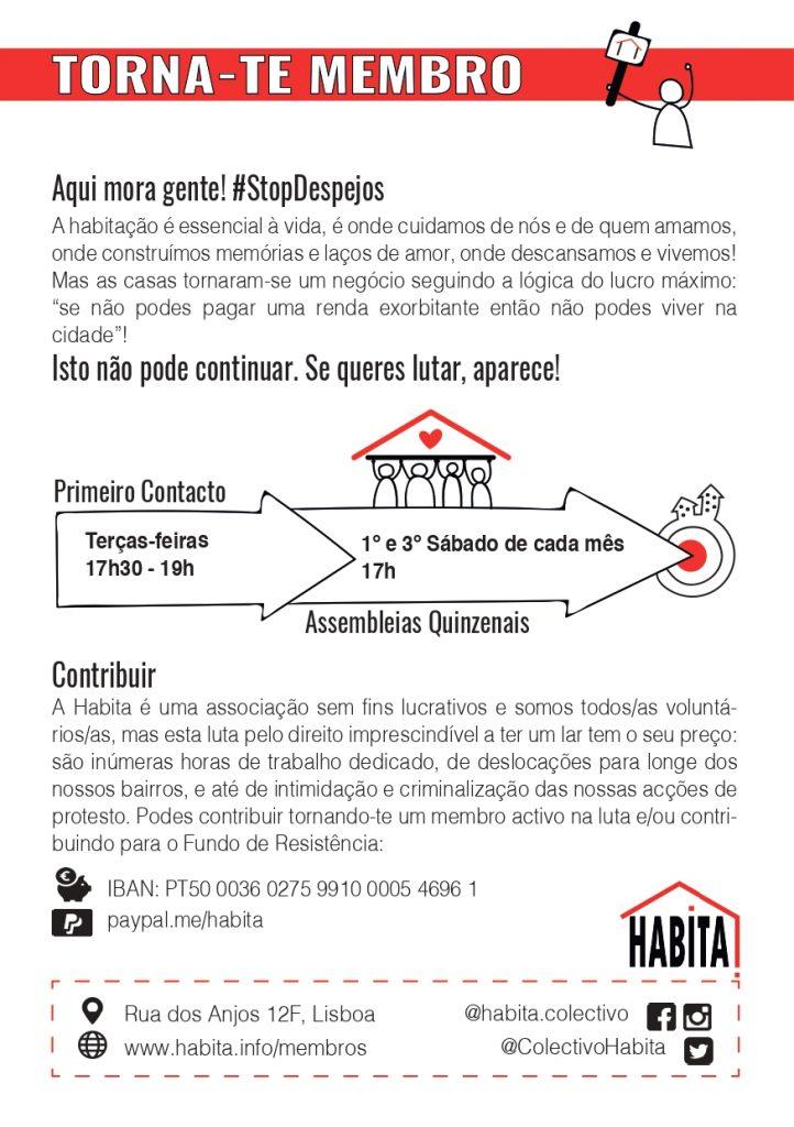 Folheto-Habita-11.10.2019_page-0004