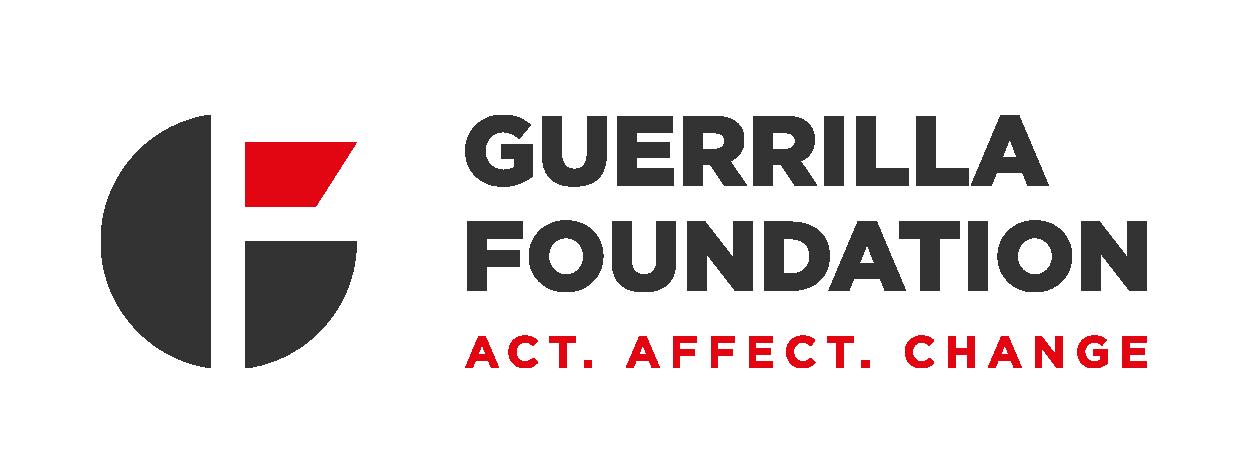 Guerrilla Foundation