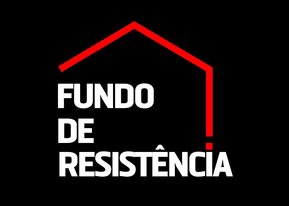 FUNDO DE RESISTÊNCIA