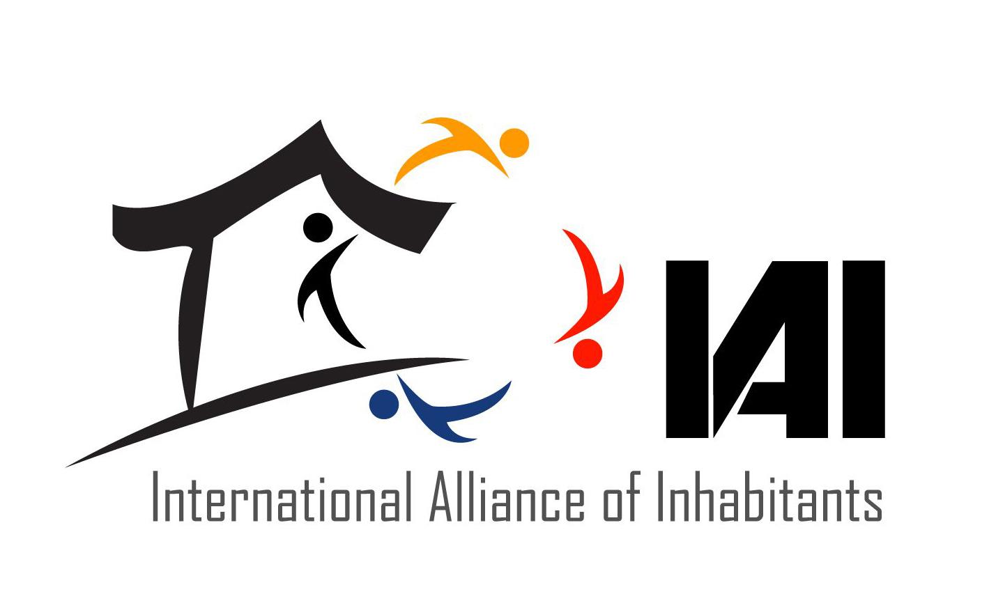 International Alliance of Inhabitants