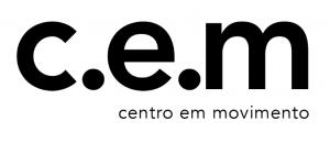 c.e.m